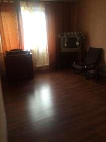 Сдаю квартиру, в Москве