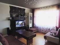 Отличная трехкомнатная квартира на Шефской, 61, в Екатеринбурге