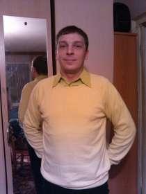Алексеи, 41 год, хочет познакомиться, в Санкт-Петербурге