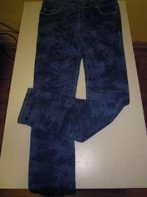 Варёные джинсы S-ка, в Казани