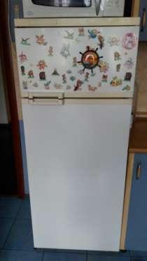 Продам холодильник б/у, в отличном состоянии, 3000, в Москве