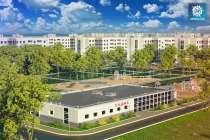 Продам 1-ком. кв. в Тольятти, Александра Кудашева, в Тольятти