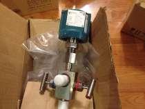 Продам датчики давления Метран-55-ДИ-515(516, 518)., в г.Самара