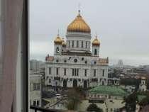 Сдаётся 1-ком квартира, в Москве