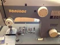 Электрическая переносная швейная машинка Veritas Германия, в Москве