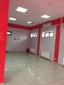 Сдаётся помещение площадь 68,2 кВ. М. 1 этаж, в Москве