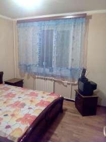 Сдаю отличную 2 к квартиру в Пушкино, в г.Пушкино