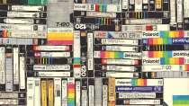 Оцифровка VHS кассет на USB носитель, в Екатеринбурге