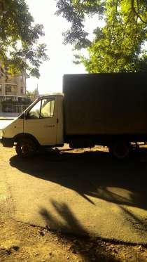 Продаю ГАЗ, в Краснодаре