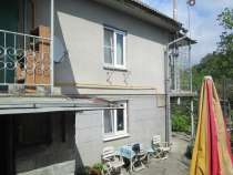 Продам дом в Сочи, в Сочи