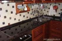 Ремонт кухни. Демонтаж, снятие кухни, кухонного гарнитура, в г.Минск