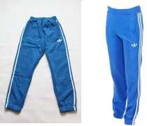 Спортивные штаны немецой фирмы ADIDAS ORIGINALS (оригинал), в г.Одесса
