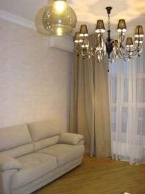 Первая аренда 2х комнатной квартиры в ЖК Изумрудный, в г.Киев
