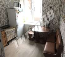1-к квартира в самом центре Владивостока по доступной цене, в Владивостоке