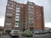 Продается трехкомнатная квартира по низкой цене, в Кемерове