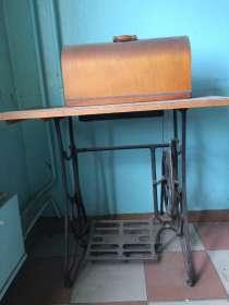 Швейная машинка, в Москве