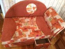 !!!!!Детский диван-кровать НЕ дорого!!!!!, в Екатеринбурге