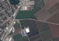 Земельный участок 75 соток в Краснодаре, в Краснодаре