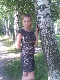 Платье ручная вязка, в Ярославле