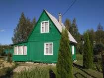 Продаю два садовых участка общей площадью 13,35 соток, 130км, в Москве