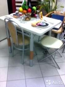 Кухонный стол, в Мурманске
