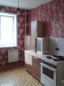 1-комн. квартира в Березовке Красноярского края, в Красноярске