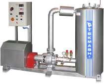 Оборудование для производства соевого молока, в г.Херсон