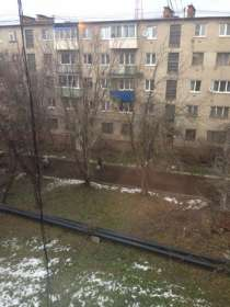 3-х ком. квартира в центре города Воскресенска, в Воскресенске