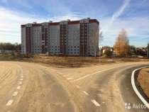 Продам участок ПРОМ НАЗНАЧЕНИЯ 15 сот. зона Ж 3., в Смоленске