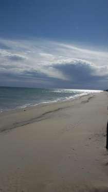 Отдых в затоке на базе Иверия! Прямо на берегу моря, в г.Минск