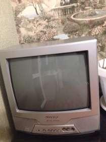 Телевизор sharp, в Ростове-на-Дону