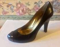 Туфли Guess Оригинал 40 размер, в Санкт-Петербурге