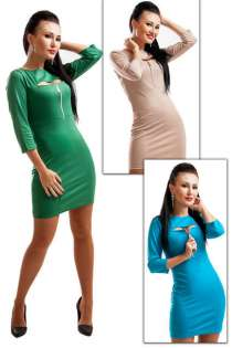 Женское платье трикотаж Гермес, в г.Одесса