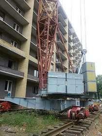 Продается башенный кран КБ-403Б, в Казани