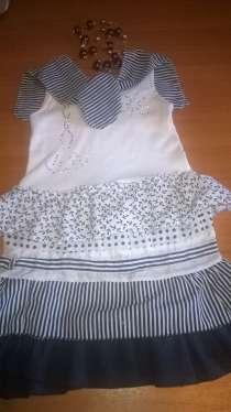 Стильное платьице, в г.Минск