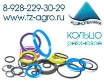 Купить кольцо резиновое уплотнительное, в Пятигорске