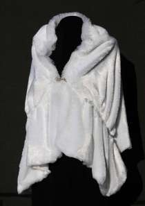 Свадебные меховые накидки, шубки, в г.Симферополь