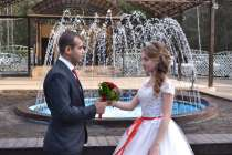 Видео и фото ярких моментов жизни, видеомонтаж, в Ижевске