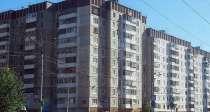 2 комнатная квартира новой планировк Комсомольская 70, в Братске