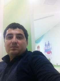 Nodirbek, 31 год, хочет познакомиться, в Челябинске