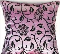 "Комплект подушек (2 подушки ""Розовое утро""), в Перми"