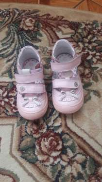 Детская обувь, в г.Брест
