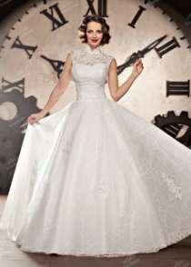 свадебное платье, в Ижевске
