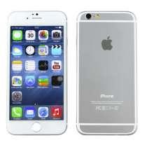 сотовый телефон  Копия iPhone 6, в Иванове