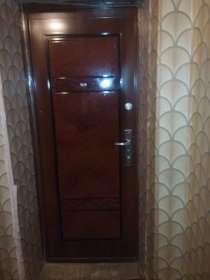 Продам 2-х ком квартиру, в Екатеринбурге