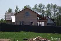 Продается участок 10 сотки в Дачном поселке, Можайск, в г.Можайск