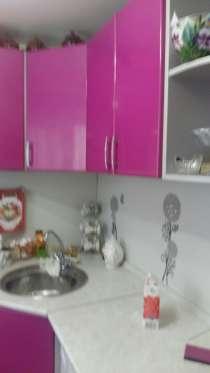 Продам 2-х комнатную квартиру в г. Александрове, в Александрове