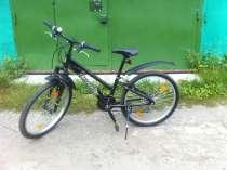Продаю велосипед, в Москве