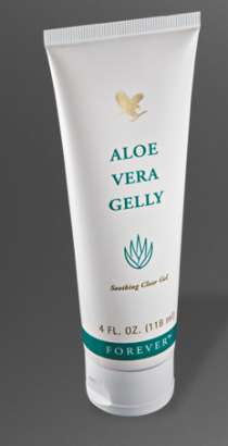 Желе Алоэ Вера (Aloe Vera Gelly), в г.Астана