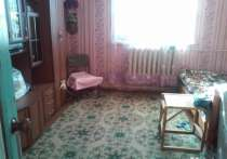3 ком. квартира с большой кухней 71 кв. м, в г.Киржач